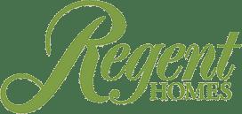 regent-homes-logo-green-autocropped-transparent-min-min