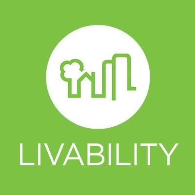 Liveability.com_400x400