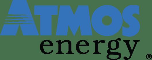 atmos-header-logo