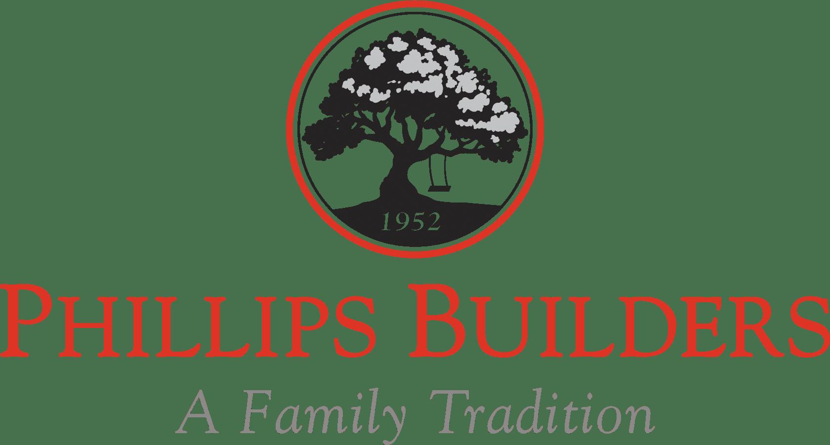 Phillips_Builders_Logos_Finals_Print-06 (3)